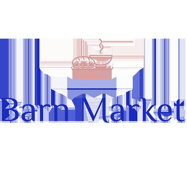 Little Barn Market Nashville