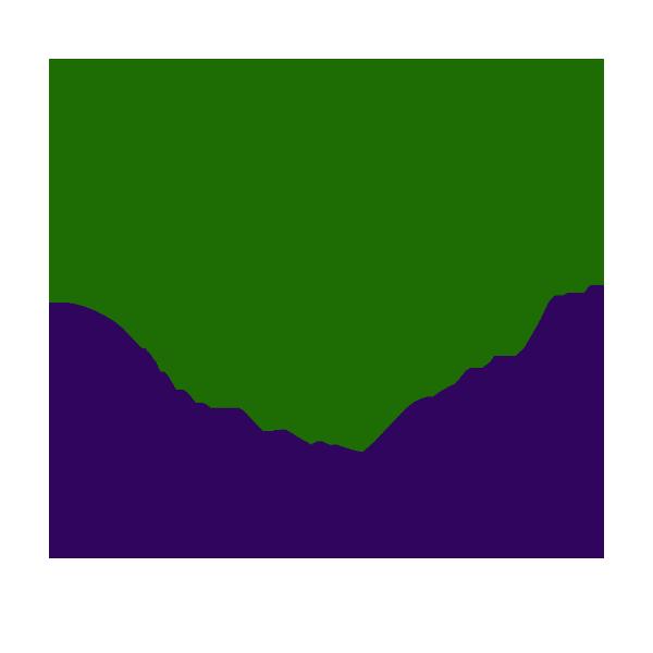 Baulder Studio Nashville